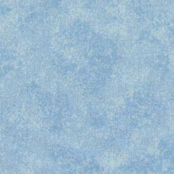 tissu patchwork spraytime bleu clair makower uk. Black Bedroom Furniture Sets. Home Design Ideas