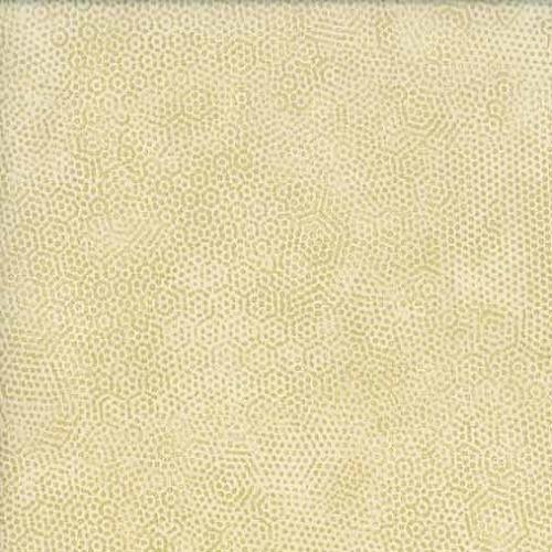 tissu patchwork makower uk dimples faux unis beige clair. Black Bedroom Furniture Sets. Home Design Ideas