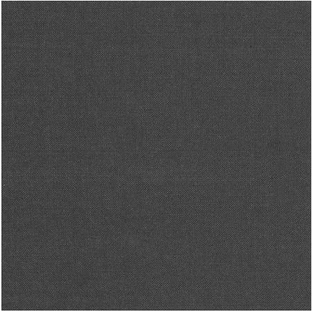 Tissu patchwork double fils gris anthracite et noir - Tissu gris anthracite ...