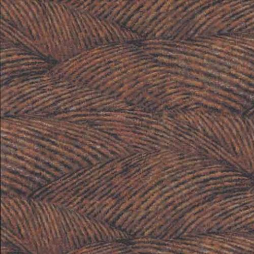 Tissu patchwork makower pas cher motif terres labour es collection lanscapes - Tissu patchwork pas cher ...