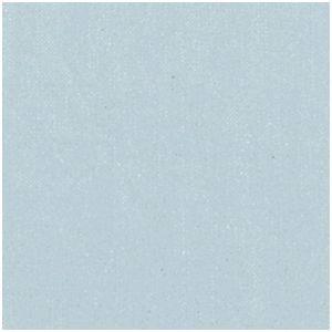 tissu patchwork double fils bleu ciel et gris clair. Black Bedroom Furniture Sets. Home Design Ideas