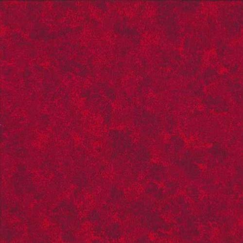 tissu patchwork rouge cerise faux unis. Black Bedroom Furniture Sets. Home Design Ideas