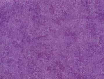 tissu patchwork spraytime mauve marbr faux unis. Black Bedroom Furniture Sets. Home Design Ideas