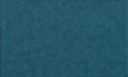 tissu patchwork spraytime bleu profond makower uk. Black Bedroom Furniture Sets. Home Design Ideas