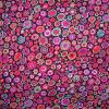 Tissu Kaffe Fassett Rouge - Paper Weight - GP20 Gypsy