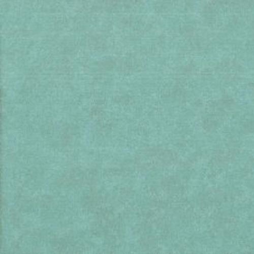 tissu patchwork bleu gris marbr faux unis makower uk. Black Bedroom Furniture Sets. Home Design Ideas