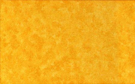 tissu patchwork jaune soleil marbr faux unis spraytime. Black Bedroom Furniture Sets. Home Design Ideas