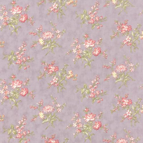 Tissu patchwork en soldes tissu patchwork moda whitewashed cottage - Tissus patchwork soldes ...