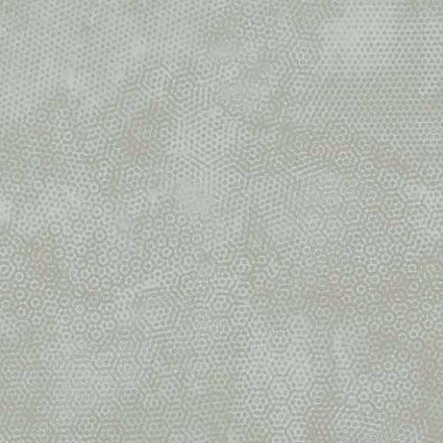 tissu patchwork makower uk dimples faux unis gris. Black Bedroom Furniture Sets. Home Design Ideas