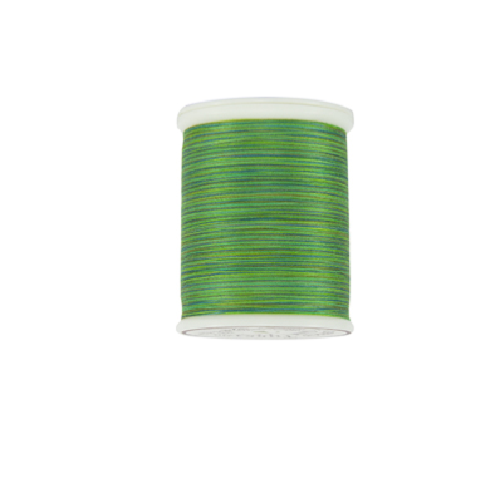 Fil à quilter Superior Thread - King Tut 923 -  Fahl Green