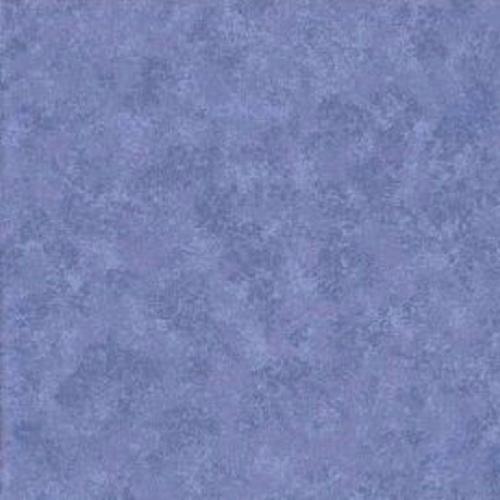 tissu patchwork makower uk spraytime bleu marbr. Black Bedroom Furniture Sets. Home Design Ideas