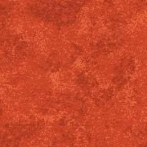 tissu patchwork makower citrouille marbr faux unis spraytime. Black Bedroom Furniture Sets. Home Design Ideas
