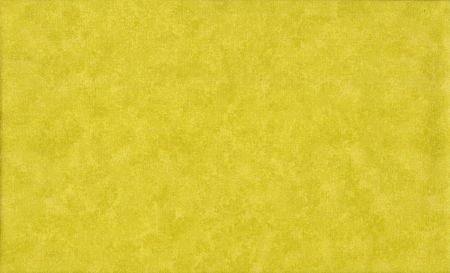tissu patchwork makower vert tilleul faux unis makower uk. Black Bedroom Furniture Sets. Home Design Ideas