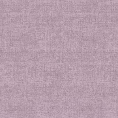 Tissu patchwork Makower -Texture lin rose - Collection Linen