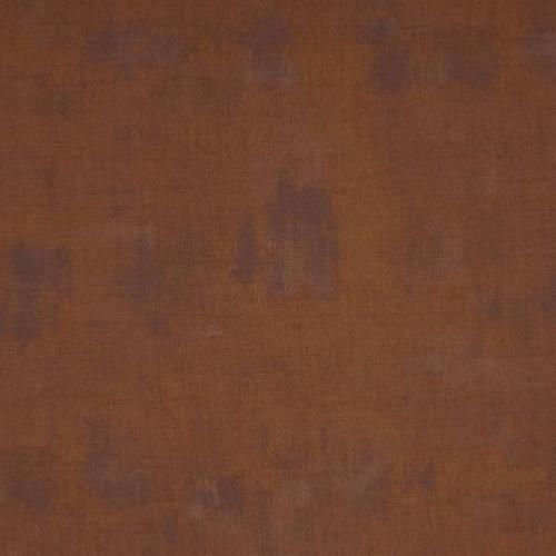 Tissu Moda Marron - Collection Grunge Rum Raisin