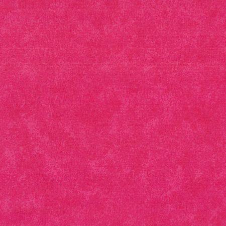 tissu patchwork makower rose bonbon marbr spraytime pink. Black Bedroom Furniture Sets. Home Design Ideas