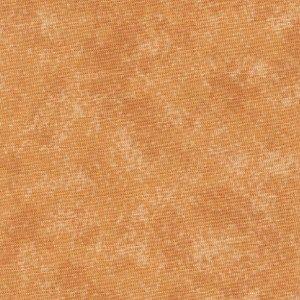 tissu patchwork makower safran faux unis. Black Bedroom Furniture Sets. Home Design Ideas