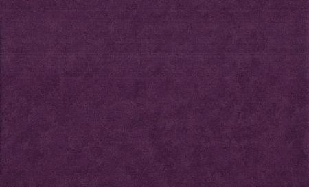 tissu patchwork spraytime prune marbr faux unis. Black Bedroom Furniture Sets. Home Design Ideas