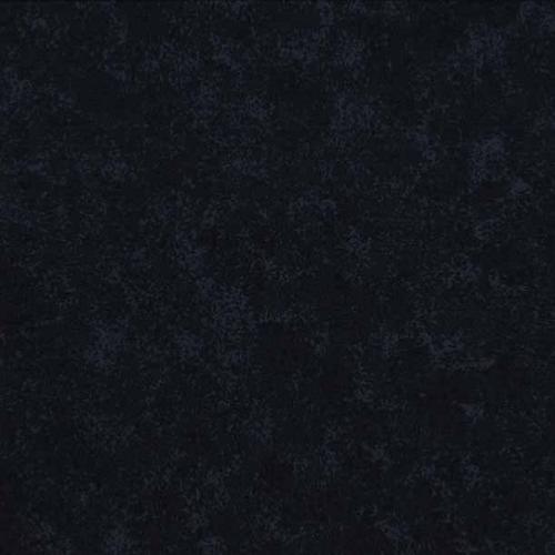 tissu patchwork spraytime noir marbr faux unis. Black Bedroom Furniture Sets. Home Design Ideas