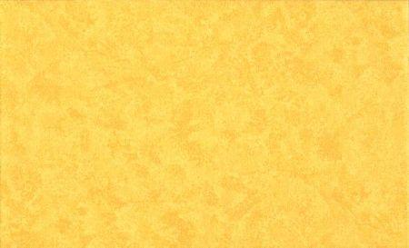 tissu patchwork jaune bl marbr faux unis spraytime. Black Bedroom Furniture Sets. Home Design Ideas